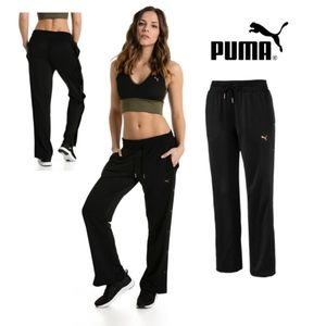 PUMA Active  Explosive Tear Away Track Pants